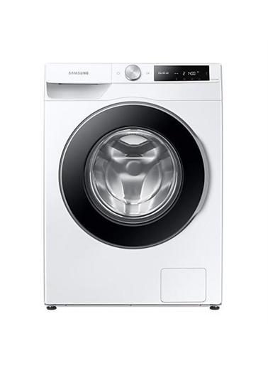 Samsung Çamaşır Makinesi Ww10T604Dle1Ah Renkli